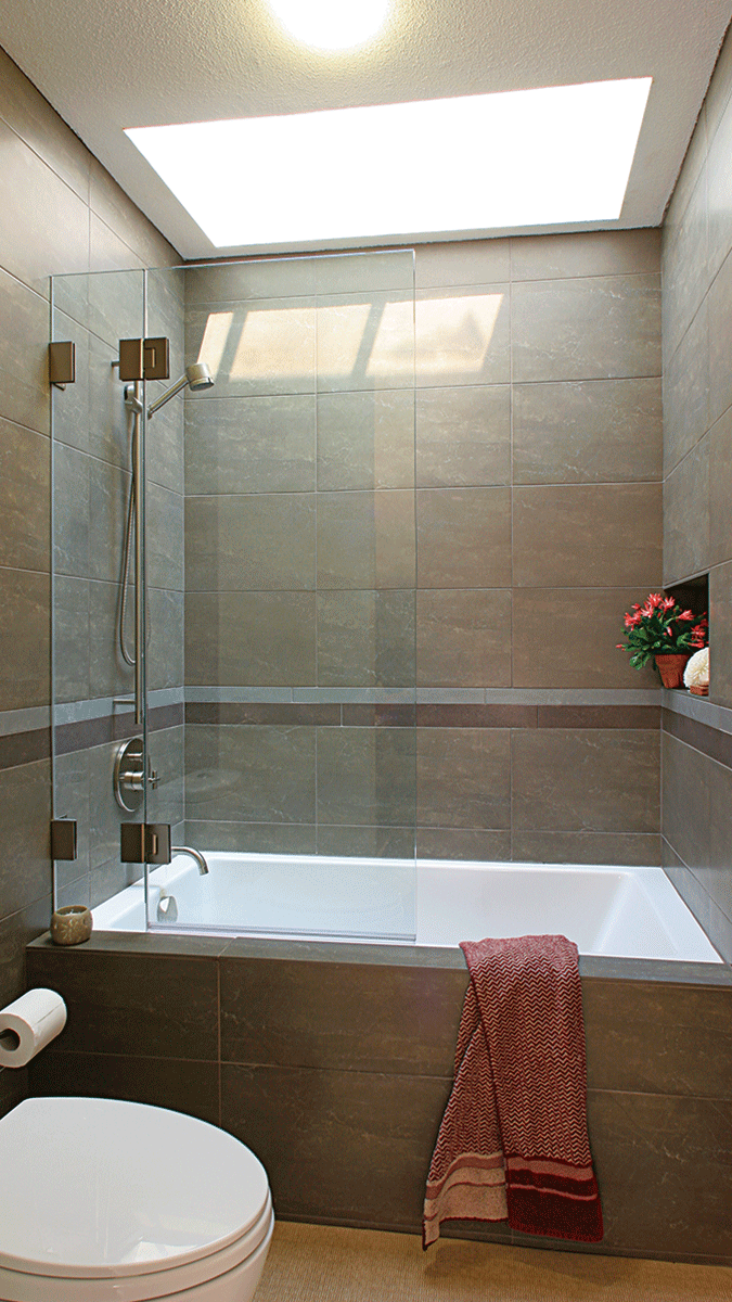 Hydro Systems Lacey Bath Tub