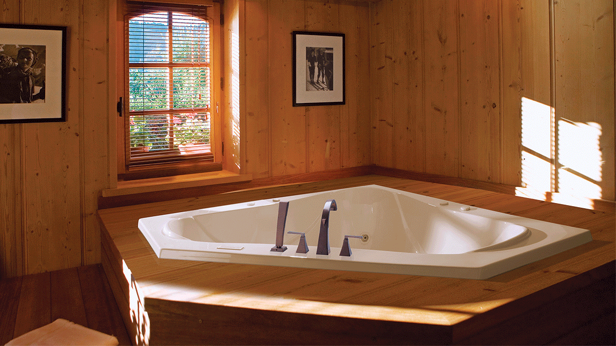 Picture of: Bathtub Buyer S Guide Fine Homebuilding