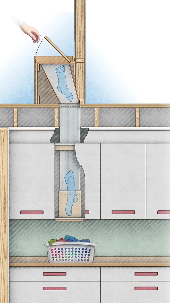DIY - cover