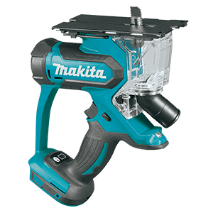 Makita-Cordless-Cut-Out-Saw