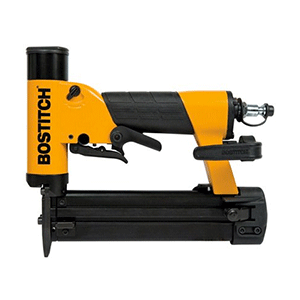 BOSTITCH-23-Gauge-1_2-Inch-to-1-3_16-Inch-Pin-Nailer