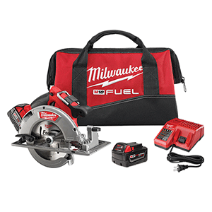 Milwaukee-2731-22-M18-Fuel-Circular-Saw-Battery-Kit-