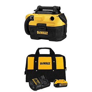 DEWALT-Cordless_Corded-Wet-Dry-Vacuum-with-Charger-Kit-and-Bag-