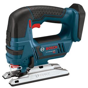 Bosch-18V-Cordless-Jig-Saw-Tool