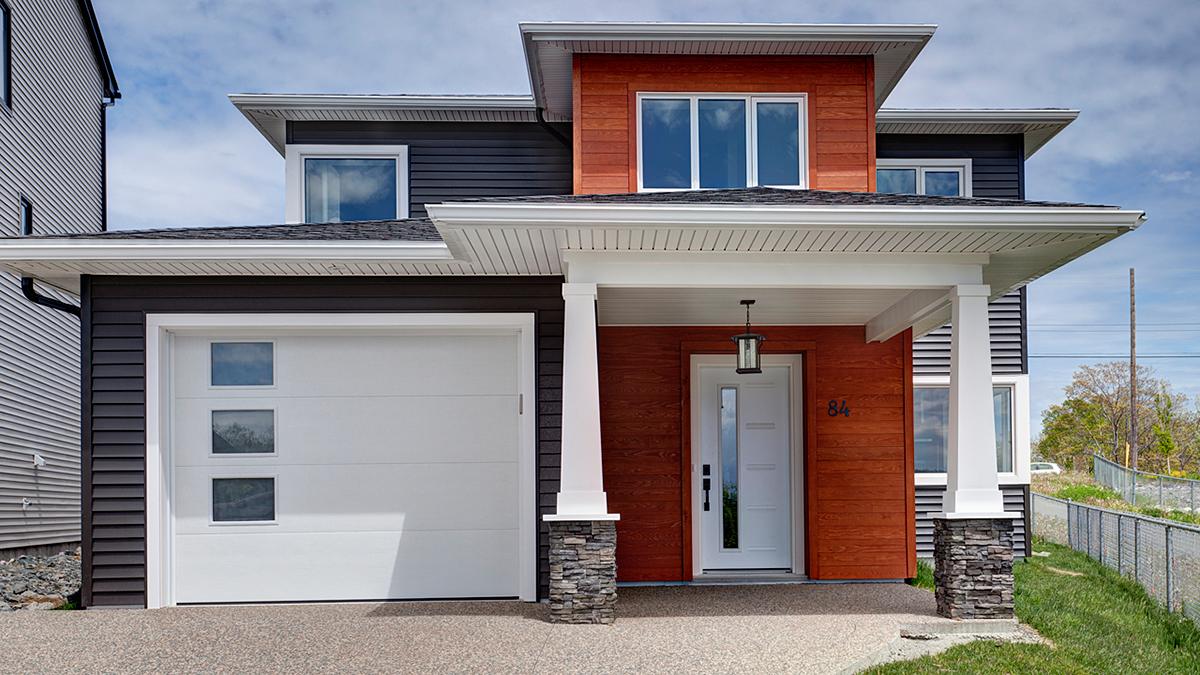 Cost Effective Passive Houses Fine Homebuilding