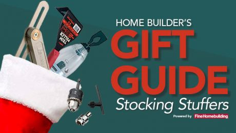 stocking stuffer tool buying guide