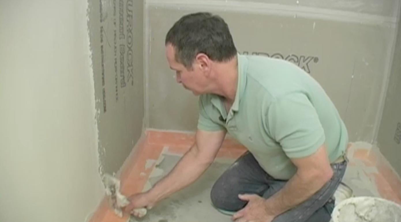 video-series-tile-a-shower