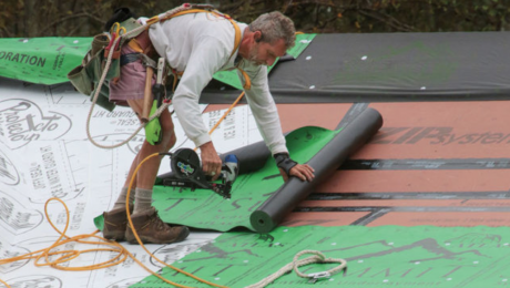 roofing-resources