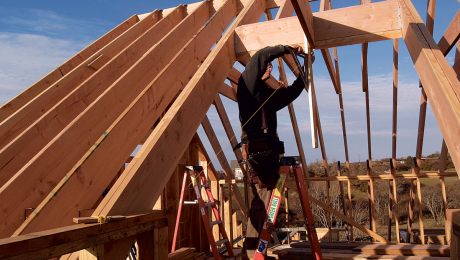 roof-framing