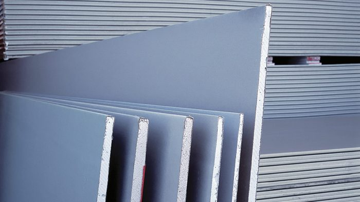 Building material and Construction - cover