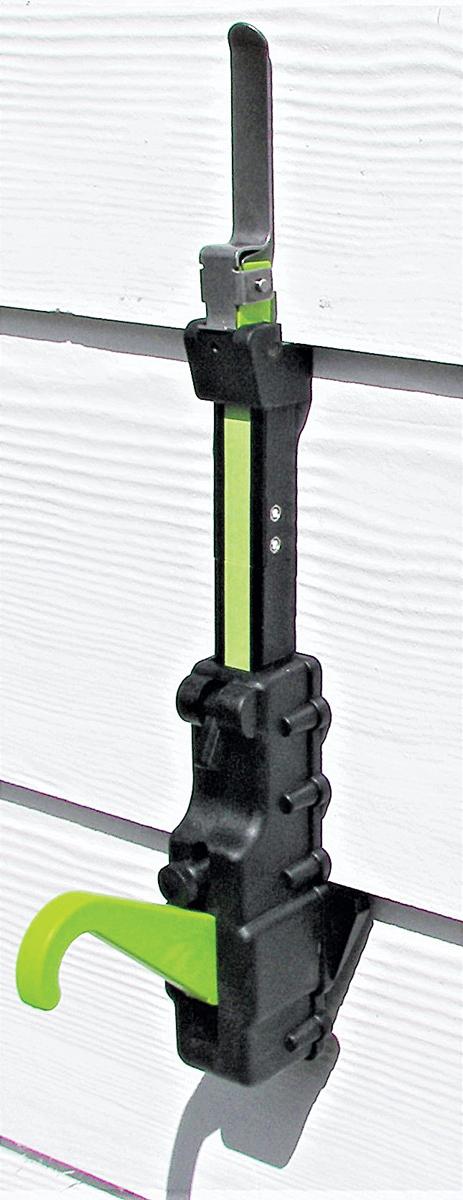 siding tool