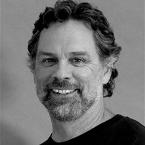 Peter Yost - building-science expert