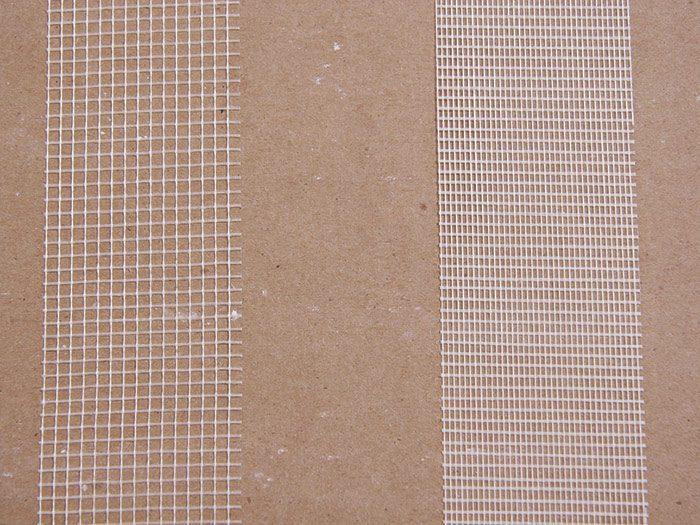 fiberglass-mesh tape