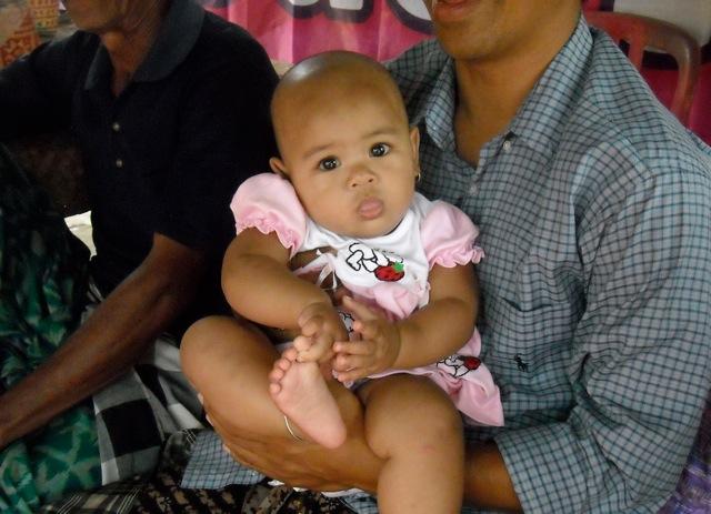 baby_feet_bali