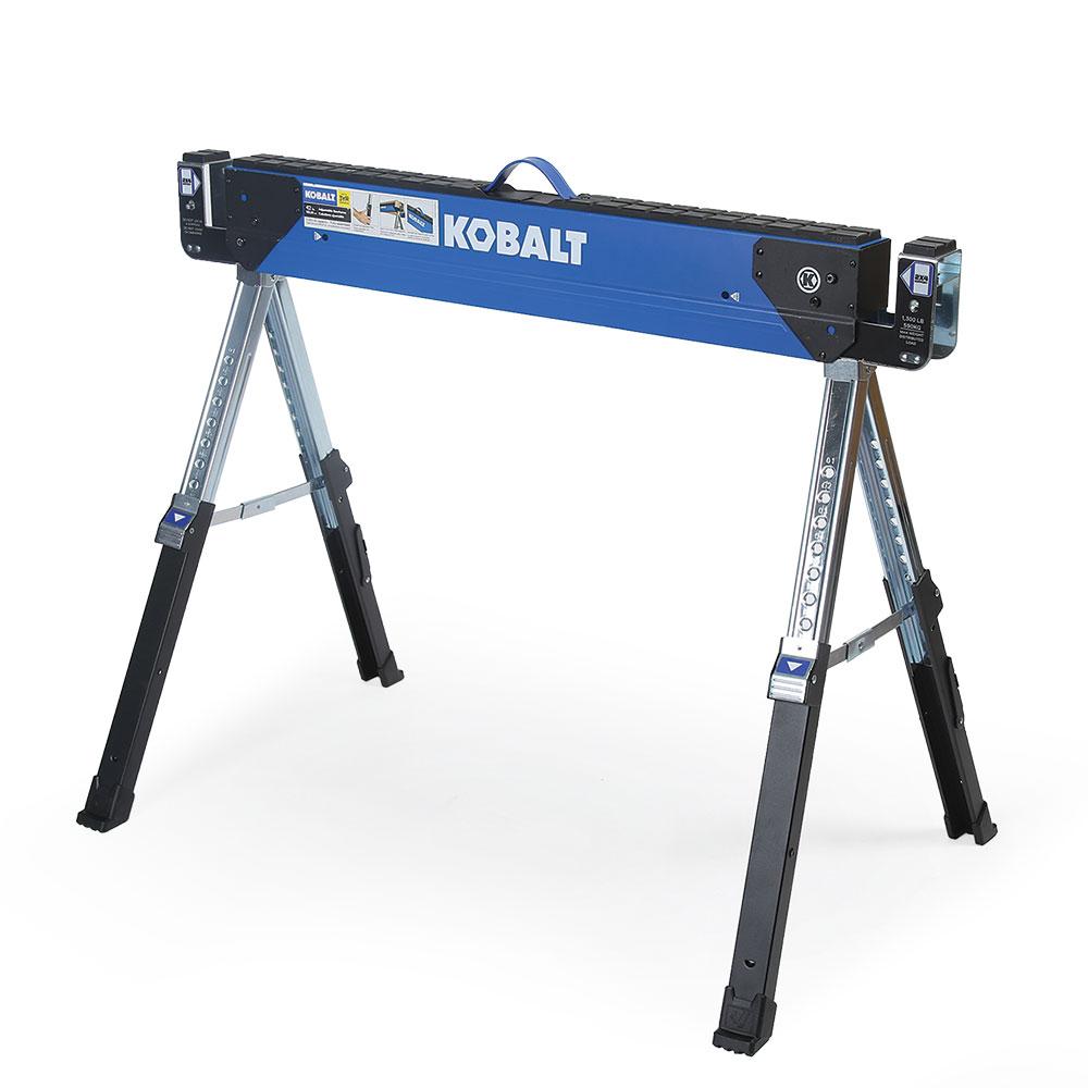 Kobalt 81330