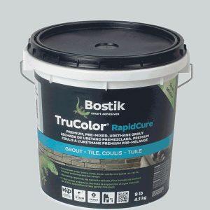 Bostik TruColor RapidCure