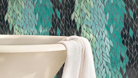 New Ravenna tile 16x9