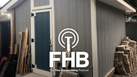 FHB Podcast 293