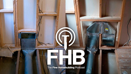 FHB Podcast 295