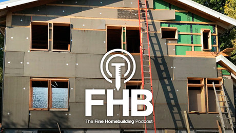FHB-Podcast-297