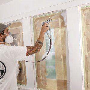 prime interior paint