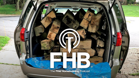 FHB Podcast Episode 299