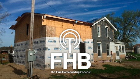 FHB Podcast #305