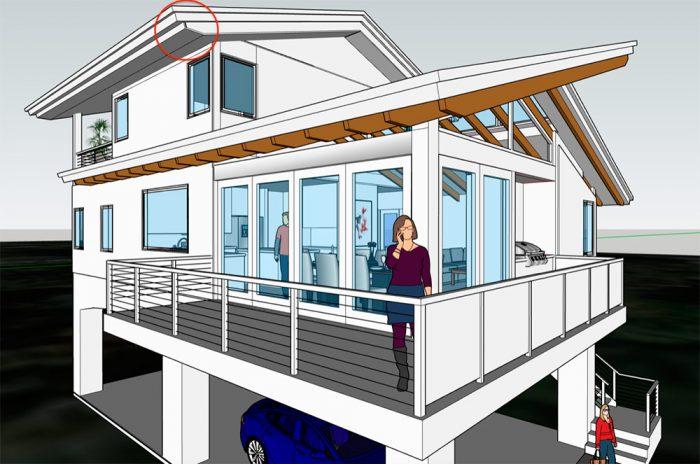 Kurt house design