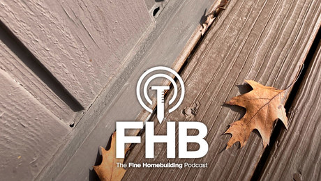 FHB Podcast, Episode 315