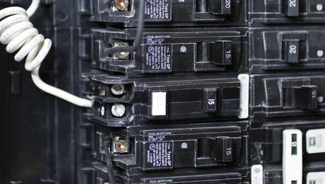 Installing an AFCI Breaker