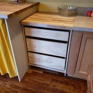 Patricks-drawer-boxes 1