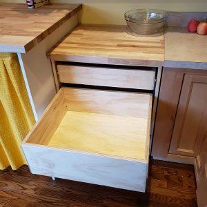 Patricks-drawer-boxes 2