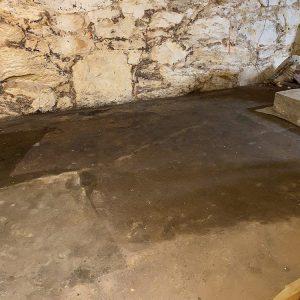 rob-basement-floor-1