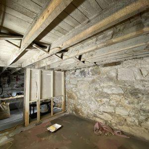 Rob-basement-shop-1