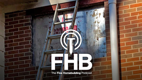 FHB Podcast 317