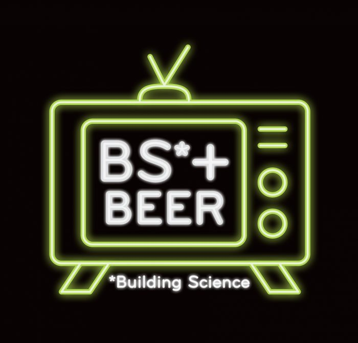 BS* + Beer Podcast