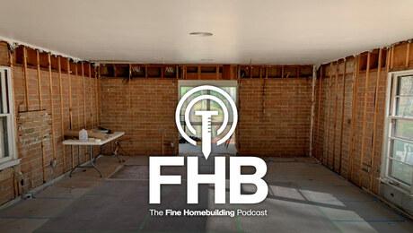 FHB Podcast 321