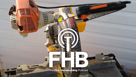 FHB Podcast episode 313