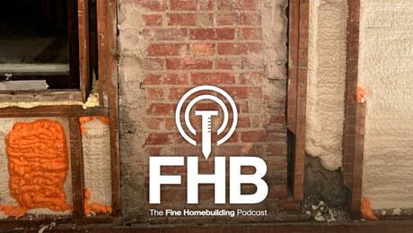 FHB Podcast 323