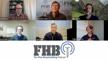 FHB Podcast 324: IBSx Preview