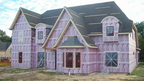 How to Choose Insulation