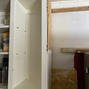 rob-cabinet-2