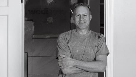 Brad Stoppenhagen, Remodeler