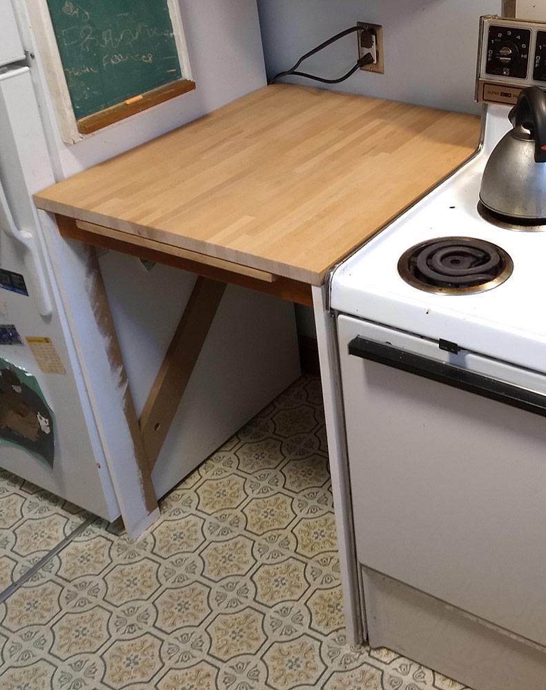 Johns-dishwasher cabinet