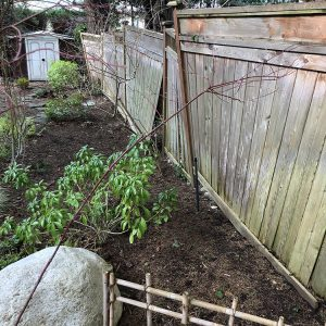Andrews-fence-1