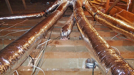 flex-duct-insulation