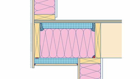 https://s3.amazonaws.com/greenbuildingadvisor.s3.tauntoncloud.com/app/uploads/2019/10/07141022/How-to-Insulate-a-Cold-Floor