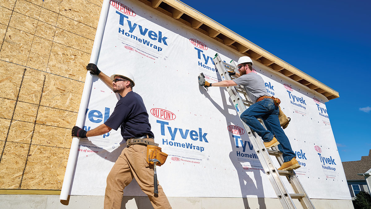 DuPont-Tyvek-HomeWrap