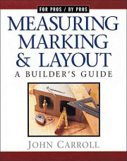 Measuring-Marking-and-Layout