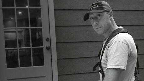 Keep Craft Alive Podcast: Ep. 1, Travis Brungardt, Builder